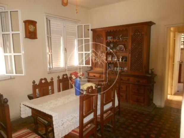 Casa à venda com 5 dormitórios em Botafogo, Rio de janeiro cod:733545 - Foto 6