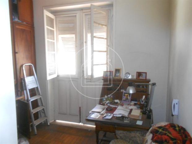 Casa à venda com 5 dormitórios em Botafogo, Rio de janeiro cod:733545 - Foto 15