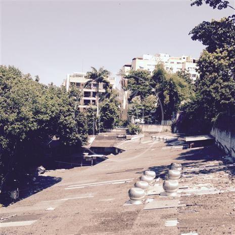Apartamento à venda com 2 dormitórios em Jardim botânico, Rio de janeiro cod:830805 - Foto 20