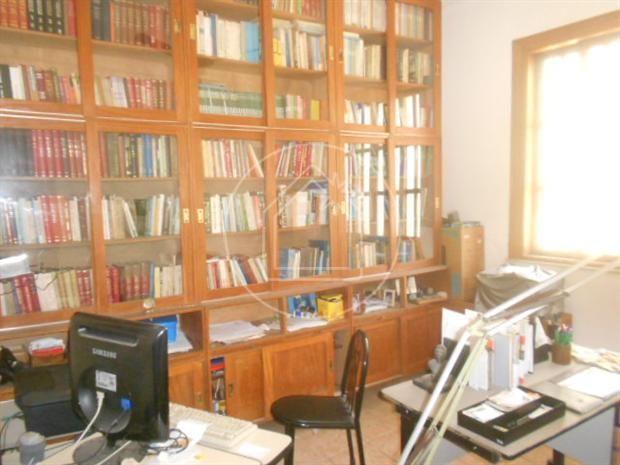 Casa à venda com 5 dormitórios em Botafogo, Rio de janeiro cod:733545 - Foto 20
