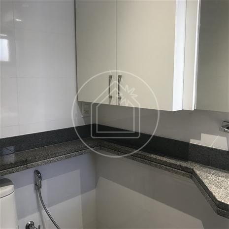 Loft à venda com 2 dormitórios em Ipanema, Rio de janeiro cod:833886 - Foto 18