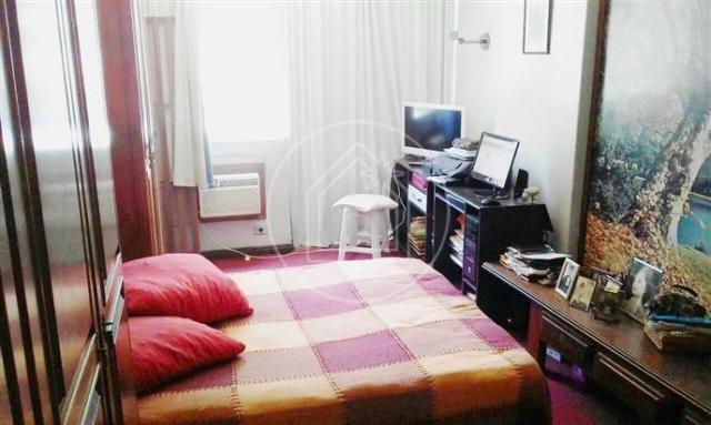 Apartamento à venda com 3 dormitórios em Copacabana, Rio de janeiro cod:788401 - Foto 6