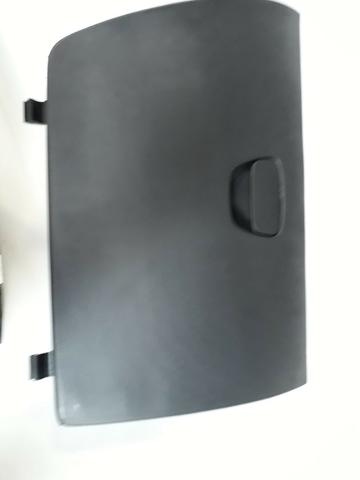 100194398-Tampa Porta Luvas Palio Siena Idea Original