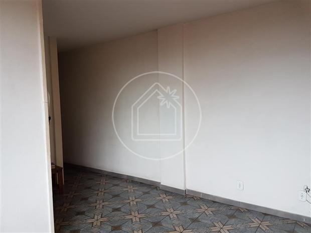 Apartamento à venda com 2 dormitórios em Cocotá, Rio de janeiro cod:838102 - Foto 4