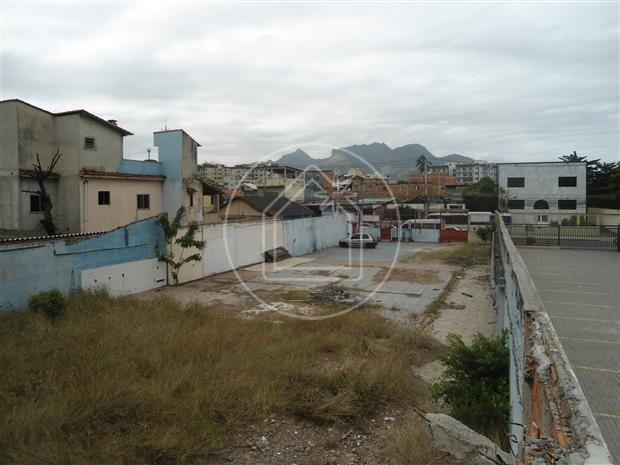Terreno à venda em Taquara, Rio de janeiro cod:768294 - Foto 5