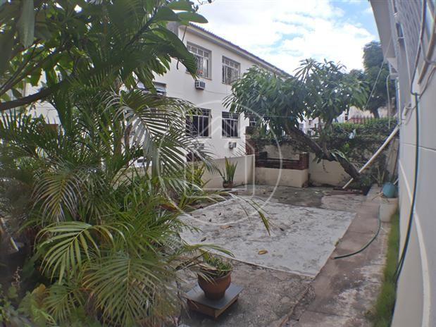 Apartamento à venda com 3 dormitórios em Jardim guanabara, Rio de janeiro cod:596785 - Foto 2