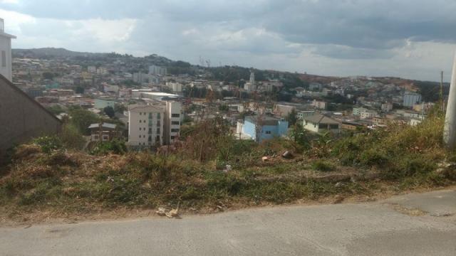 LOTE NA CAIEIRAS - Foto 3