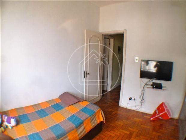 Apartamento à venda com 3 dormitórios em Copacabana, Rio de janeiro cod:545058 - Foto 6