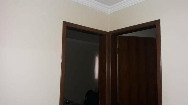 Linda casa de 3 quartos 1 suite laje, aceita financiamento caixa - Foto 7