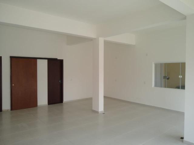 Sala Marcílio Dias - Centro - SFS-SC 54m² - Foto 2