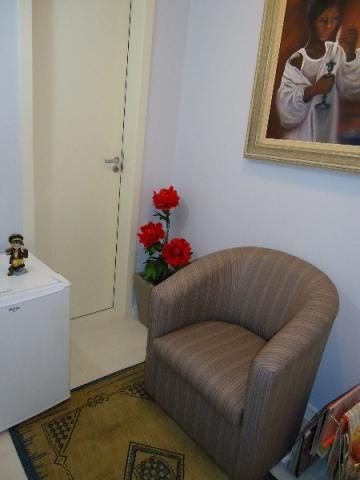 Escritório à venda em Cristo redentor, Porto alegre cod:8246 - Foto 5
