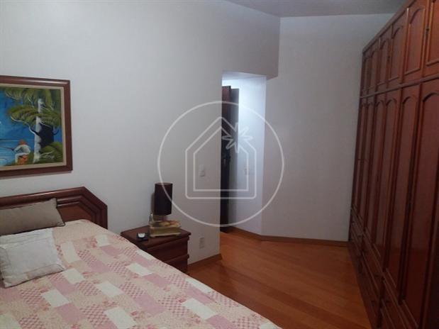 Apartamento à venda com 3 dormitórios em Tauá, Rio de janeiro cod:821307 - Foto 15