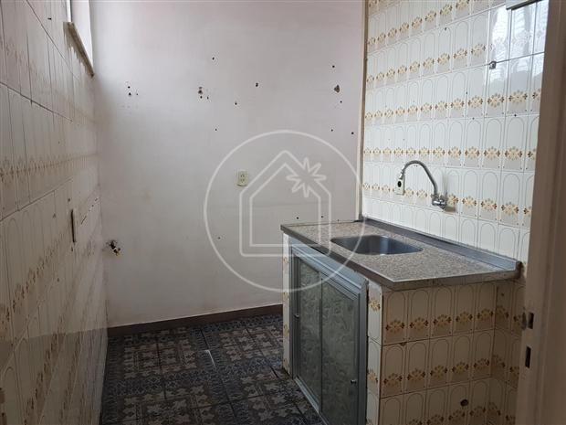 Apartamento à venda com 2 dormitórios em Cocotá, Rio de janeiro cod:838102 - Foto 7