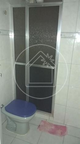 Apartamento à venda com 2 dormitórios em Ribeira, Rio de janeiro cod:814887 - Foto 5