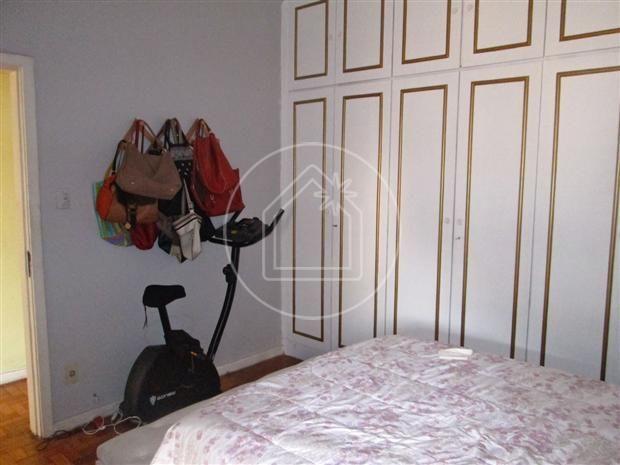 Apartamento à venda com 3 dormitórios em Copacabana, Rio de janeiro cod:545058 - Foto 9