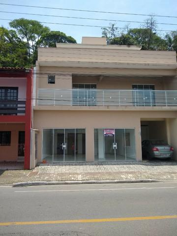 Sala Marcílio Dias - Centro - SFS-SC 54m² - Foto 17