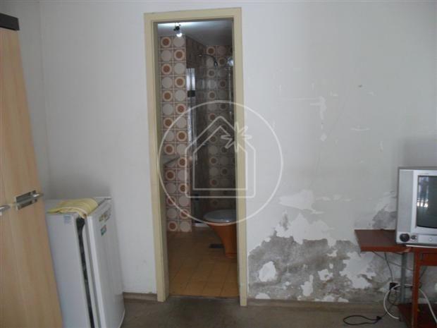 Apartamento à venda com 4 dormitórios em Copacabana, Rio de janeiro cod:819720 - Foto 17