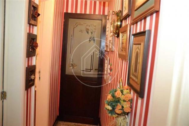 Apartamento à venda com 2 dormitórios em Jardim guanabara, Rio de janeiro cod:830701 - Foto 10