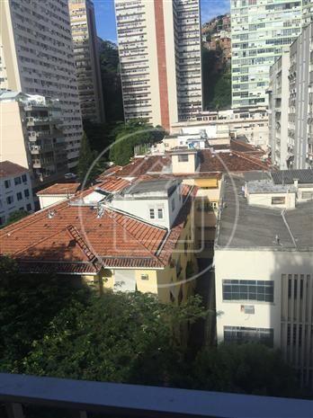 Apartamento à venda com 3 dormitórios em Ipanema, Rio de janeiro cod:793460 - Foto 9