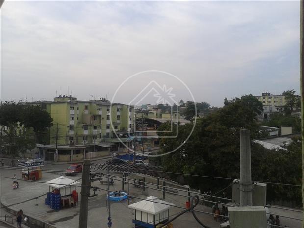 Apartamento à venda com 2 dormitórios em Cidade de deus, Rio de janeiro cod:742828 - Foto 2