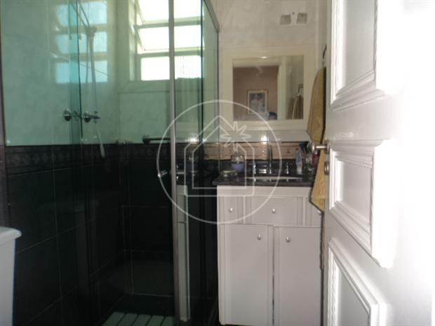 Apartamento à venda com 4 dormitórios em Jardim guanabara, Rio de janeiro cod:827485 - Foto 11
