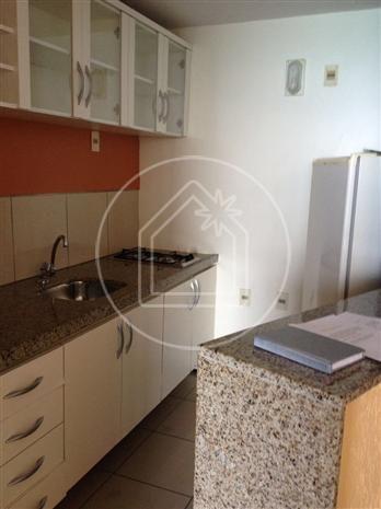 Loft à venda com 1 dormitórios em Meireles, Fortaleza cod:818316 - Foto 7