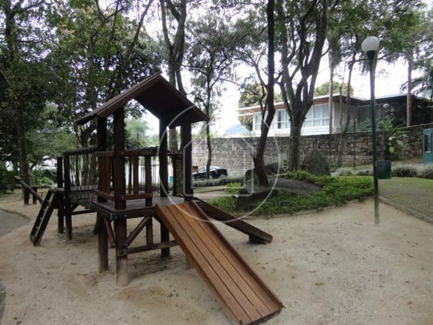 Terreno à venda em Barra da tijuca, Rio de janeiro cod:771399 - Foto 10