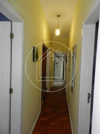 Apartamento à venda com 3 dormitórios em Copacabana, Rio de janeiro cod:545058 - Foto 13