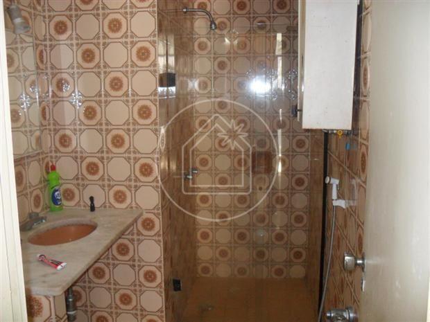 Apartamento à venda com 4 dormitórios em Copacabana, Rio de janeiro cod:819720 - Foto 18