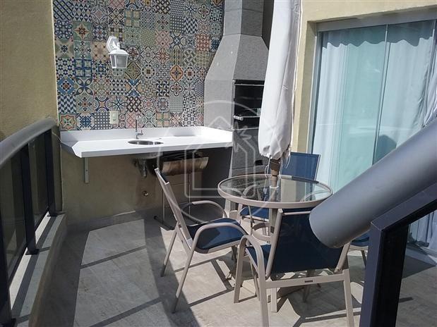 Apartamento à venda com 5 dormitórios cod:758202 - Foto 3