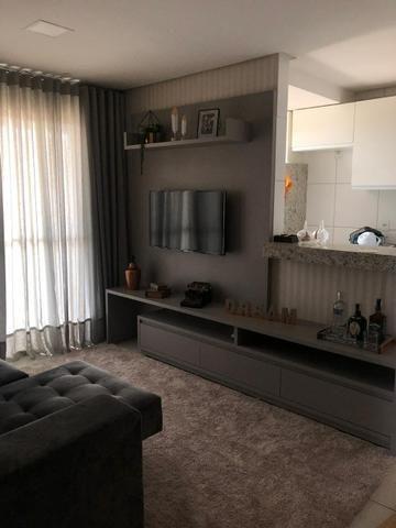 Apartamento unique mobiliado/1 QUARTO - Foto 5
