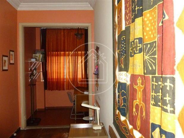 Apartamento à venda com 3 dormitórios em Copacabana, Rio de janeiro cod:595000 - Foto 14