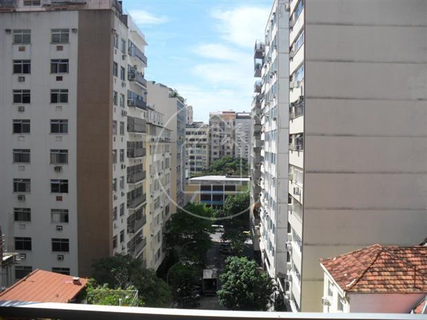 Apartamento à venda com 4 dormitórios em Copacabana, Rio de janeiro cod:819720 - Foto 10