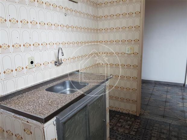 Apartamento à venda com 2 dormitórios em Cocotá, Rio de janeiro cod:838102 - Foto 6