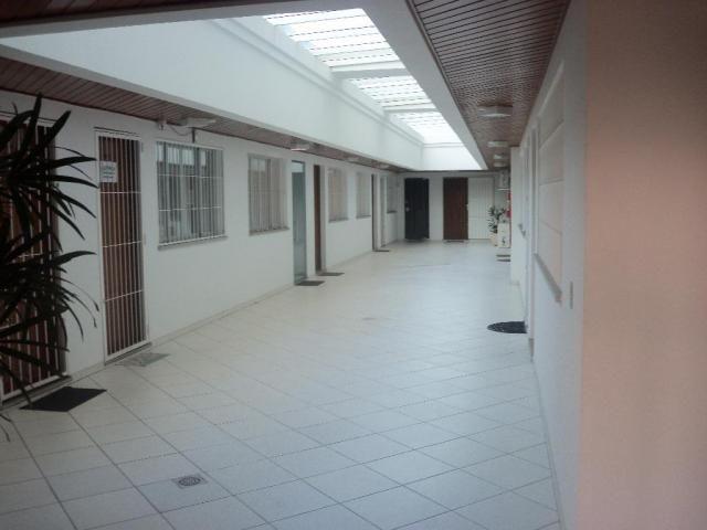 Sala comercial para venda e locação, Cavalhada, Porto Alegre.