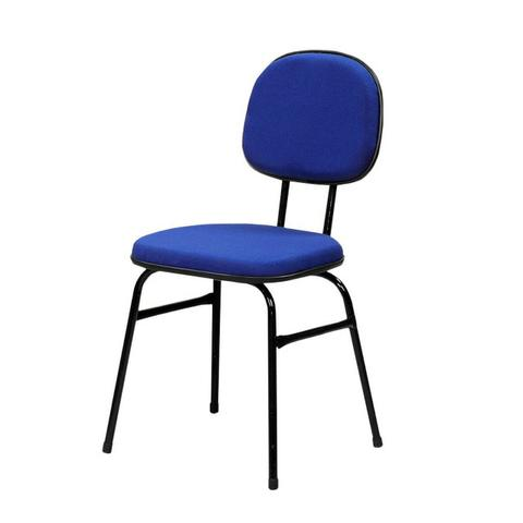 Vendo cadeira e mesa de escritorio,