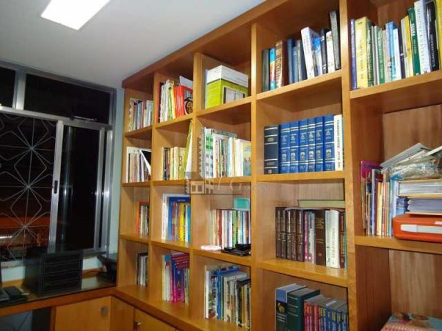 Apartamento à venda com 3 dormitórios em Vista alegre, Rio de janeiro cod:32113 - Foto 6