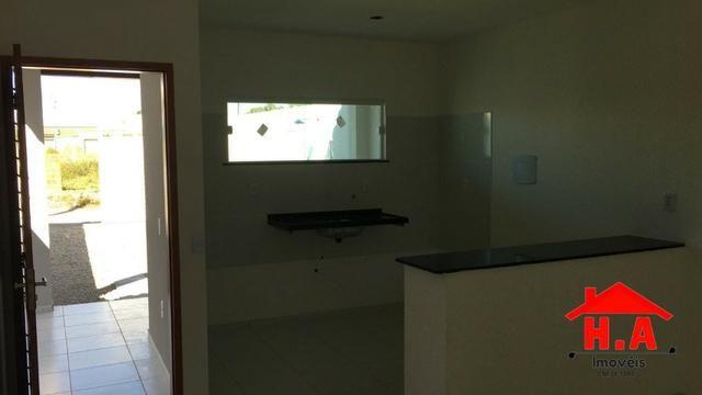 Casa com 2 Quartos à Venda, 72 m² por R$ 127.000 - Foto 11