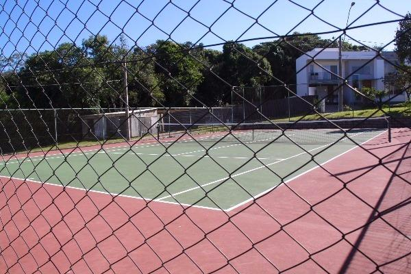 Terreno à venda em Aberta dos morros, Porto alegre cod:MI17172 - Foto 12