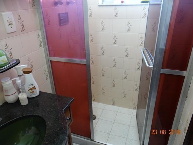 Apartamento no Jardim Guanabara 03 quartos - Foto 8
