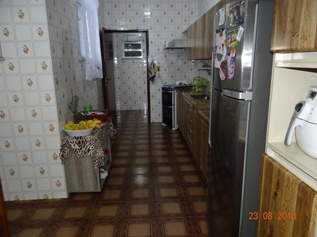 Apartamento no Jardim Guanabara 03 quartos - Foto 11