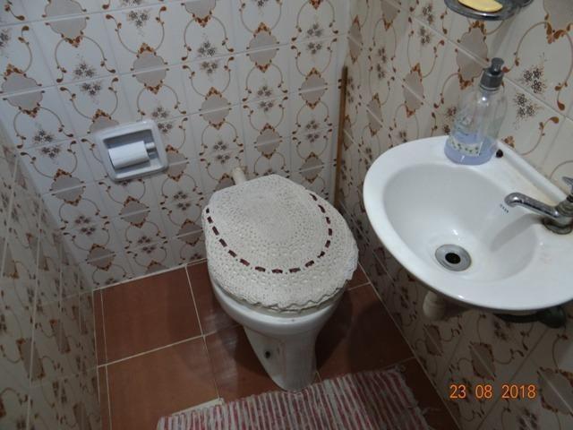 Apartamento no Jardim Guanabara 03 quartos - Foto 18