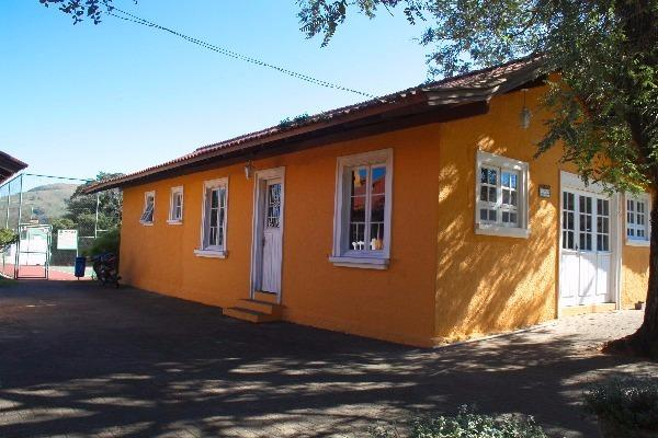 Terreno à venda em Aberta dos morros, Porto alegre cod:MI17172 - Foto 3