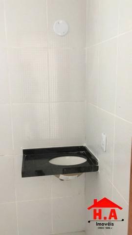 Casa com 2 Quartos à Venda, 72 m² por R$ 127.000 - Foto 10