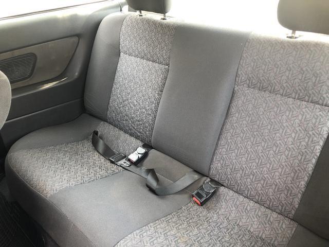 GM-Chevrolet Astra 2007 - Foto 7