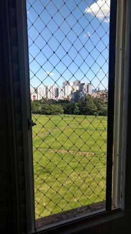 Apartamento à venda com 2 dormitórios em Parque santa felícia jardim, São carlos cod:4379 - Foto 12
