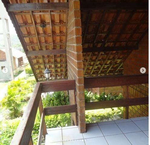 Elt-Vendo Casa Duplex com 120 m² Gravata - Foto 5