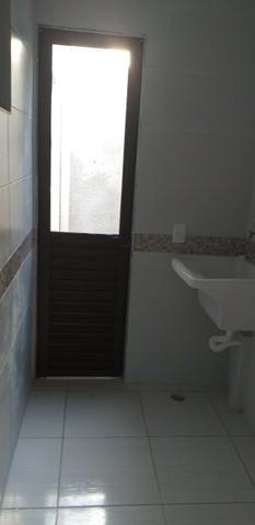 Lançamento em Casa Caiada 2 quartos com suite Residencial Plaza Milano - Foto 17