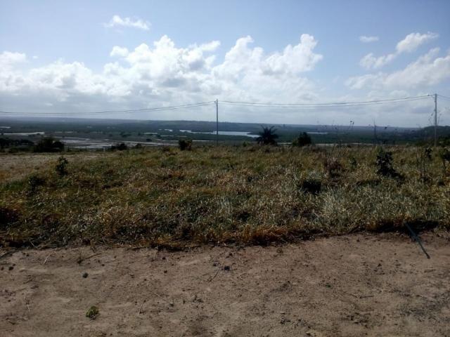 Terreno à venda em Ponta de pedras, Goiana cod:92 - Foto 10
