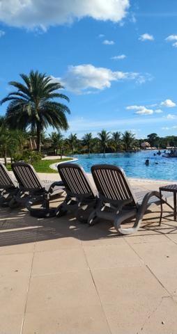 Malai manso resort cotista - Foto 3